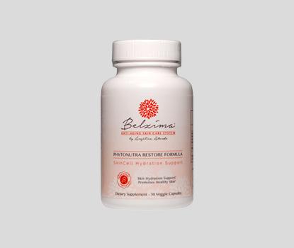 phytonutra-restore-formula
