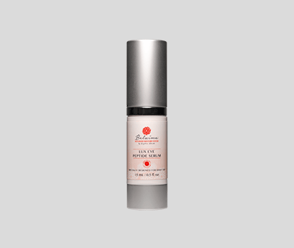 lux-eye-peptide-serum
