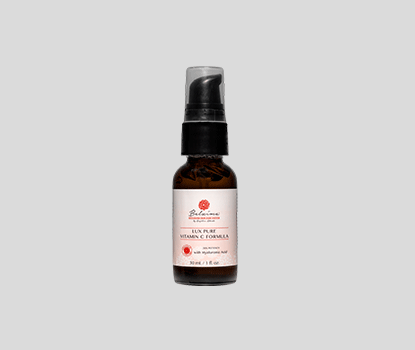lux-pure-vitamin-c-formula
