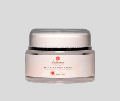 rich-collagen-cream
